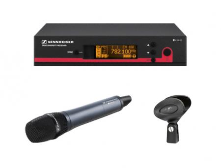 Sennheiser EW 165 G3 / C-Band
