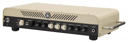 Yamaha THR100H  - Retoure (Zustand: sehr gut)