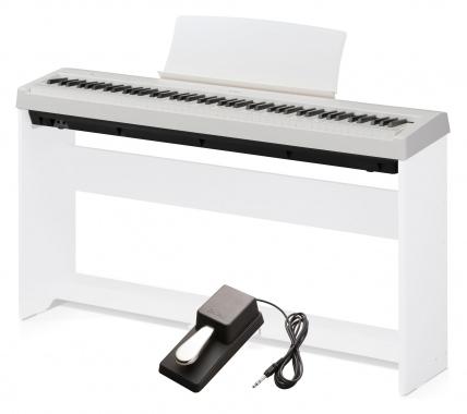 Kawai ES-110 W Stagepiano weiß  - Retoure (Zustand: sehr gut)