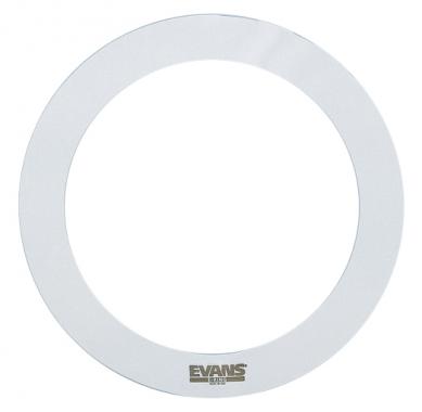 """Evans E13ER15 13"""" E-Ring"""