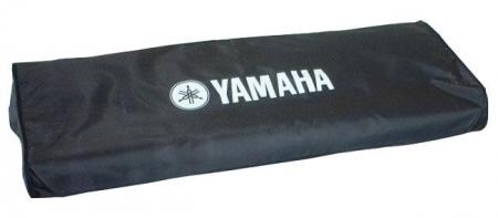 Yamaha DC-Tyros5 Abdeckhaube für 61 Tasten