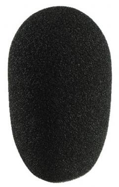 Monacor WS-50 microfoon windfilter