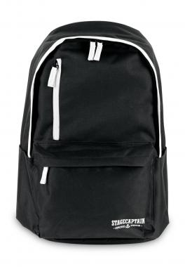 Stagecaptain SB-48 Student's Buddy Laptop Backpack