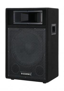 McGrey PA-112 passive PA Lautsprecher Box 300 Watt  - Retoure (Zustand: sehr gut)