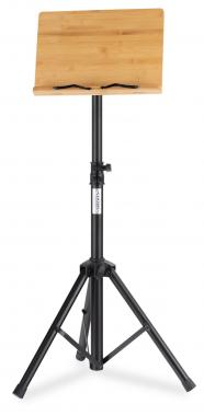Classic Cantabile OSW-100 bamboo music stand