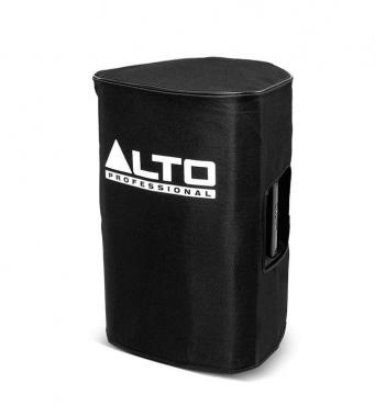Alto TS210 Cover
