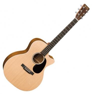 Martin Guitars GPCRSG
