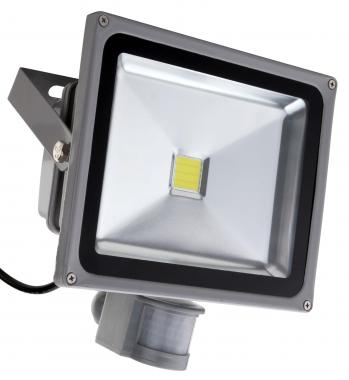 Showlite FL-2030B LED Floodlight IP65 30W 3300 lumen