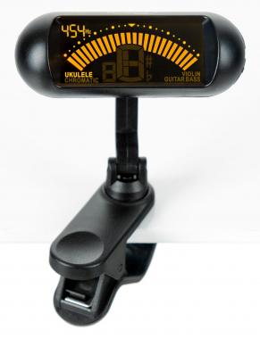 Rocktile CS-600 Clip Tuner