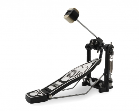 XDrum P-501 Pedal individual
