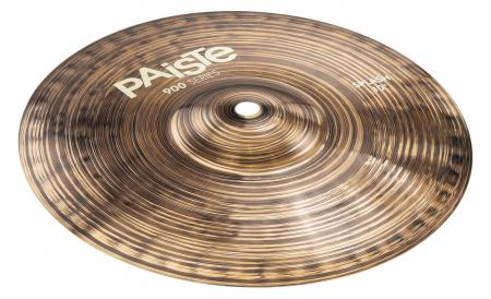 "Paiste 900 Series 10"" Splash"