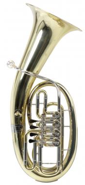 Classic Cantabile Brass B-3146 Bariton  - Retoure (Zustand: sehr gut)