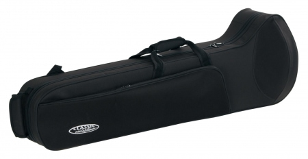 Classic Cantabile Light Case For Trombone