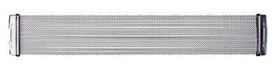 Dixon PDSW420A Snare tapijt