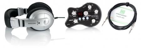 Rocktile GP-10 Practice Kit