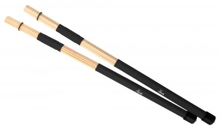 XDrum XR1R Rods Floppy Sticks