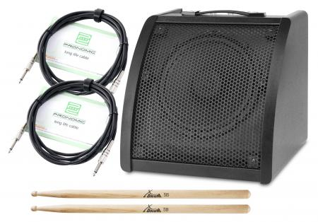 Classic Cantabile AP-30 E-Drum Accessories Set