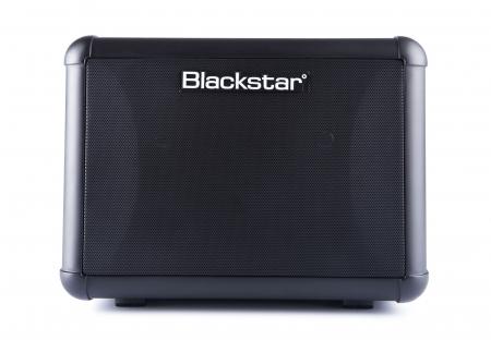 Blackstar Super Fly Act Cabinet