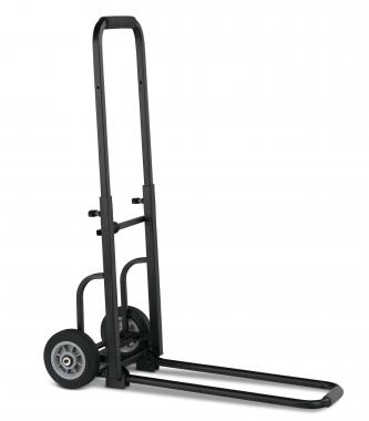 Stagecaptain Sherpa SCS-40 Dolly