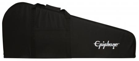 Epiphone Gigbag Premium Solidbody E-Gitarre
