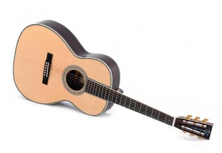 Sigma Guitars 000T-45S+