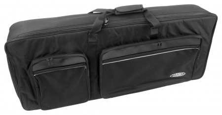 Classic Cantabile Keyboard Case Size A