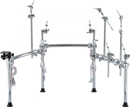 Roland MDS-25 V-Drum Rack