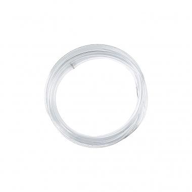 Schallstückring aus Kunststoff 28cm