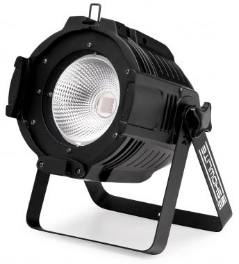 Showlite PAR-90C COB projecteur RGB 90 W