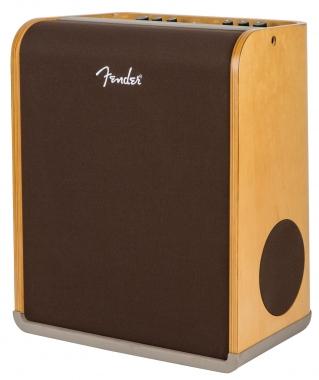 Fender Acoustic SFX Verstärker