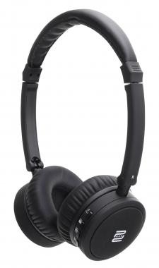 Pronomic OYK-800BT Cuffie Bluetooth, nero