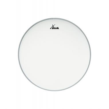 "XDrum Session 16"" gecoat drumvel"