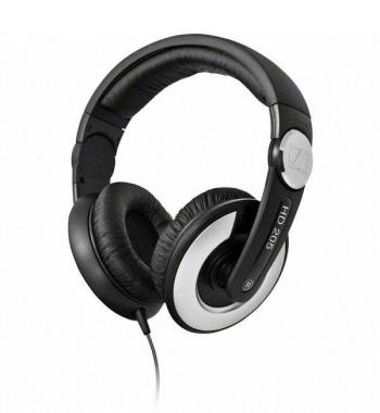 Sennheiser HD-205 II Kopfhörer
