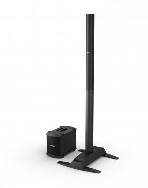 Bose L1 Model 1S System mit B1 Bassmodul  - Retoure (Verpackungsschaden)