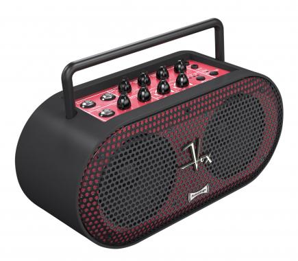 VOX Soundbox Mini BK