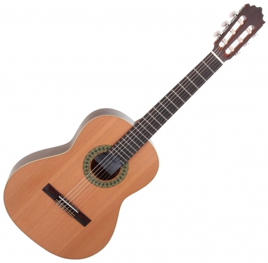 Antonio Calida GC201S 3/4 classical guitar