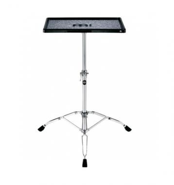 Meinl TMPTS Percussion Table Stand