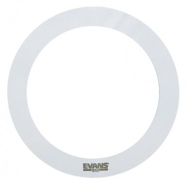 """Evans E14ER15 E-Ring 14"""""""