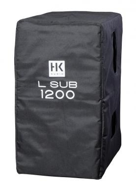 HK Audio L5 Sub 1200/A Cover