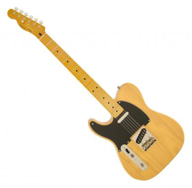 Fender Squier Classic Vibe Telecaster '50s LH MN BB