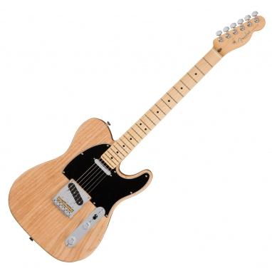 Fender American Pro Tele Ash MN NAT