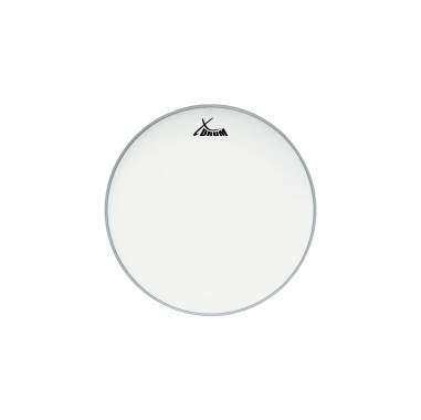 "XDrum Session 12"" gecoat drumvel"