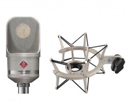 Neumann TLM 107 NI Studio Set