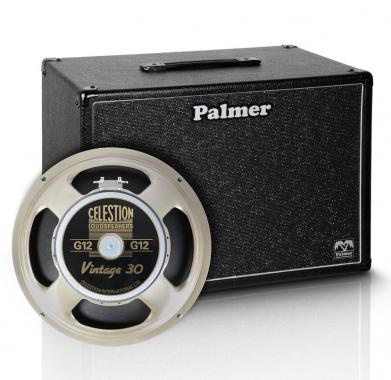 Palmer PCAB112V30 Gitarrenbox