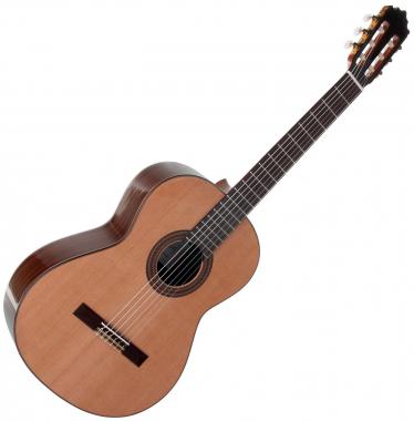 Antonio Calida GC203G 4/4 Konzertgitarre  - Retoure (Zustand: sehr gut)