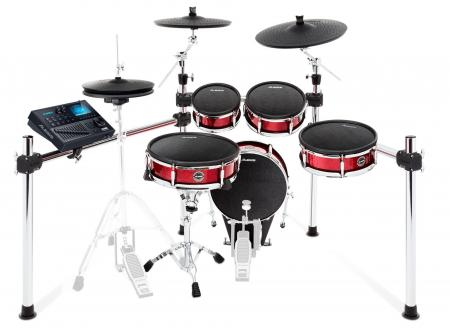 Alesis Strike  Kit E-Drum Set