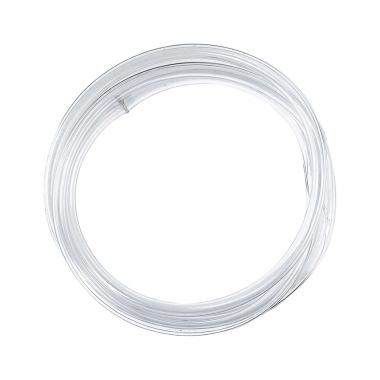 Schallstückring aus Kunststoff 40 cm