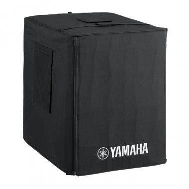 Yamaha SPCVR-15S01 Hülle für DXS15