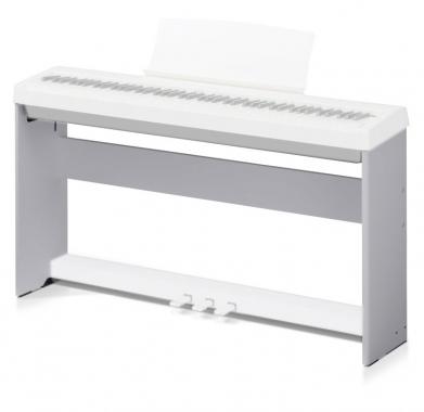 Kawai HML-1W Ständer für ES-100 / ES-110 Weiß