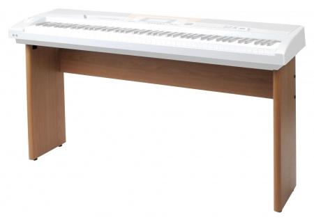 Classic Cantabile SPWS-15 Keyboardständer Buche
